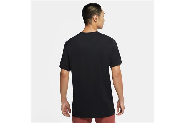 Maglia Nike Dri-FIT NIKE PERFORMANCE | -89515098 | CW0945010