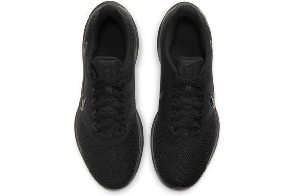 Nike Downshifter 11 NIKE PERFORMANCE | 734540035 | CW3411002