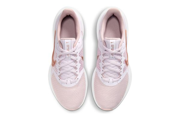 Nike Downshifter 11 Donna NIKE PERFORMANCE | 734540035 | CW3413500