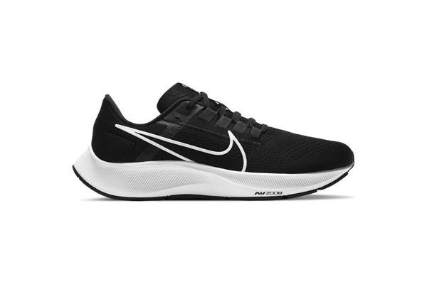 Nike Air Zoom Pegasus 38 NIKE PERFORMANCE | 270000012 | CW7356002