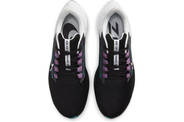 Nike Air Zoom Pegasus 38 NIKE PERFORMANCE | 270000012 | CW7356003