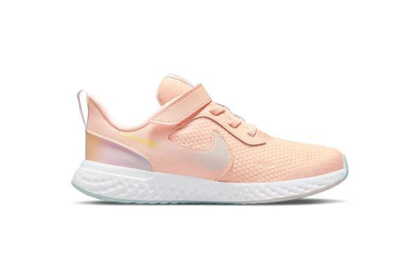Nike Revolution 5 SE Bambina NIKE PERFORMANCE | 734540035 | CZ7147800