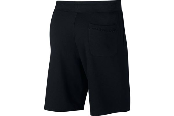 Pantaloncino Nike Sportswear Alumni NIKE SG | 2132079765 | AR2375010
