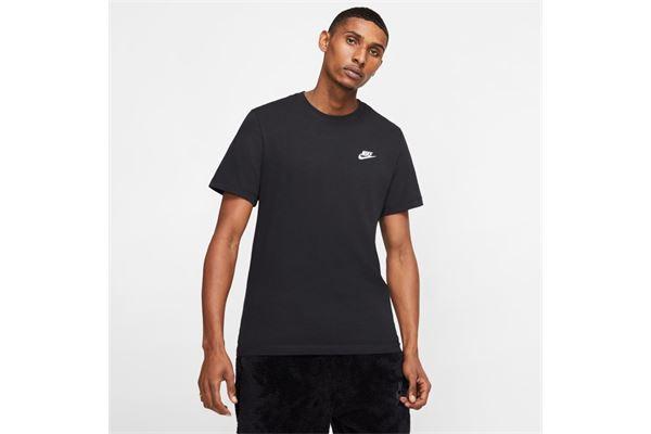 Maglia Nike Sportswear Club NIKE SG | -89515098 | AR4997013