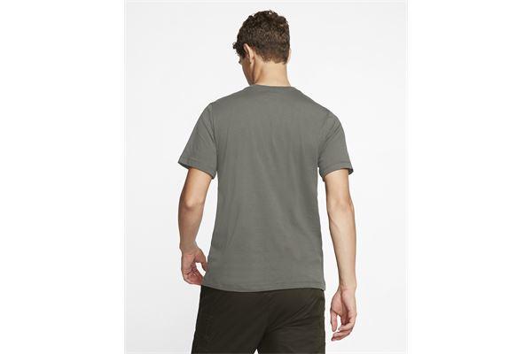 Maglie Nike Sportswear Club NIKE SG | -89515098 | AR4997320