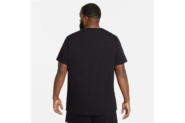 Maglia Nike Sportswear Club NIKE SG | -89515098 | AR5004010