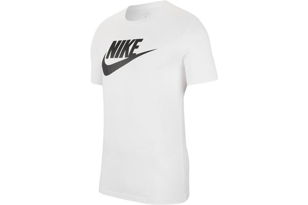 Maglia Nike Sportswear Club NIKE SG | -89515098 | AR5004101