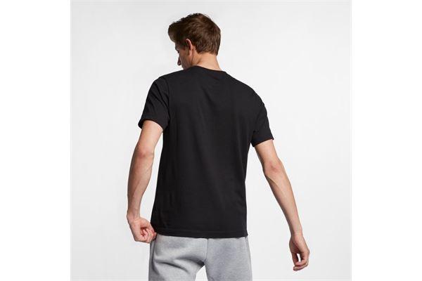 Maglia Nike Sportswear JDI NIKE SG | -89515098 | AR5006011