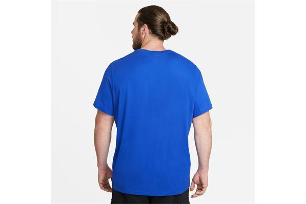 Maglia Nike Sportswear JDI NIKE SG | -89515098 | AR5006480