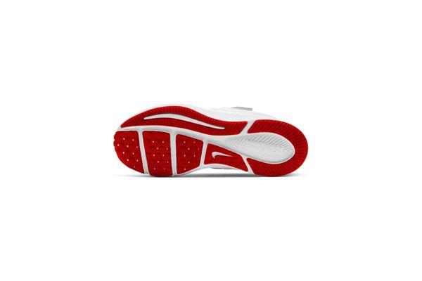 Nike Star Runner 2 Bambini NIKE SG | 734540035 | AT1801013