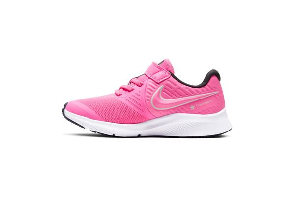 Nike Star Runner 2 Bambina NIKE SG | 734540035 | AT1801603