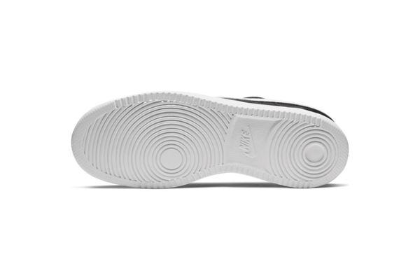 Nike Court Vision Low NIKE SG | 734540035 | CD5463001