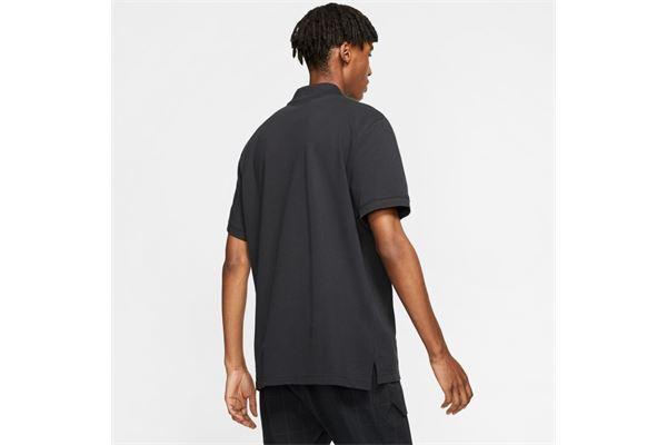 Polo Nike Sportswear NIKE SG | 2 | CJ4456010