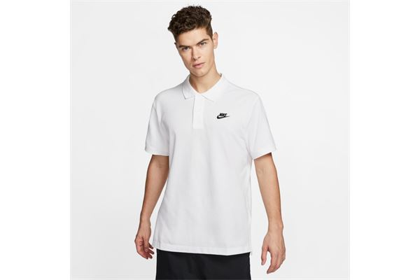 Polo Nike Sportswear NIKE SG | 2 | CJ4456100