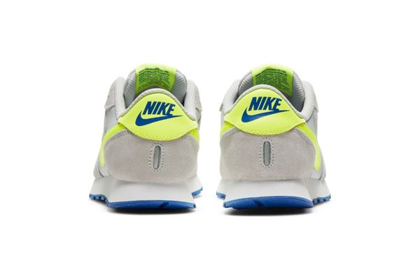 Nike MD Valiant Ragazzi NIKE SG | 734540035 | CN8558015
