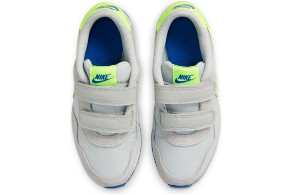 Nike MD Valiant Bambino NIKE SG | 734540035 | CN8559015