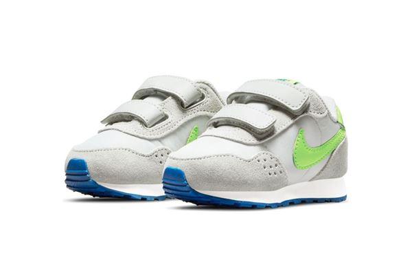 Nike MD Valiant Neonati NIKE SG | 270000016 | CN8560015