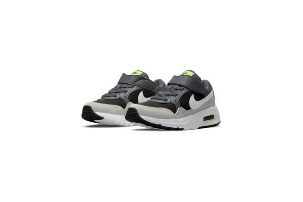 Nike Air Max SC Bambini NIKE SG | 734540035 | CZ5356001