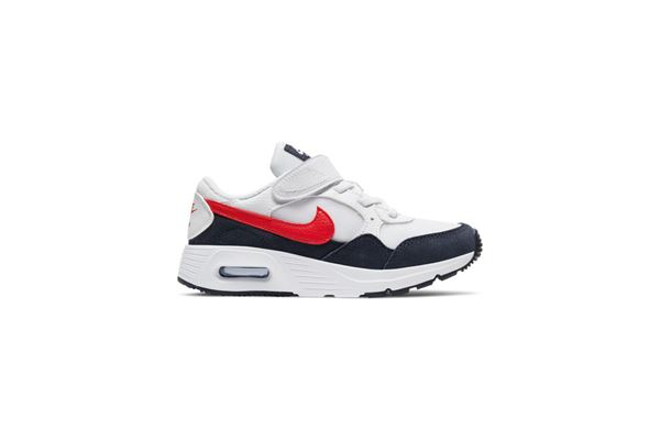 Nike Air Max SC Bambini NIKE SG   734540035   CZ5356103