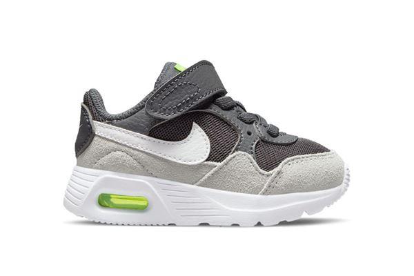 Nike Air Max SC Neonati NIKE SG | 270000016 | CZ5361001