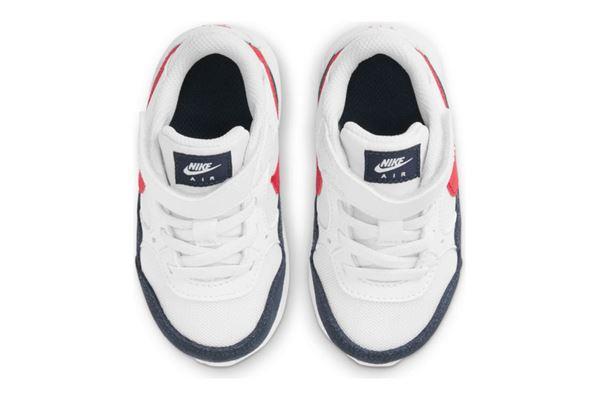 Nike Air Max SC Neonati NIKE SG | 270000016 | CZ5361103