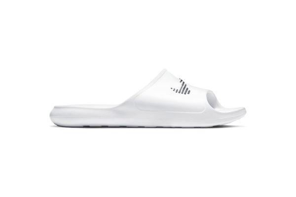 Ciabatte Nike Victori One NIKE SG | 1848030101 | CZ5478100