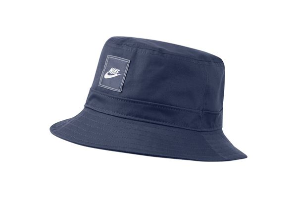 Cappello Nike Bucket Hat NIKE SG | 26 | CZ6125410