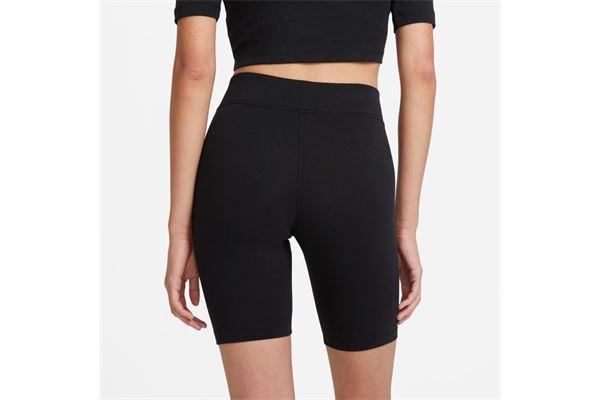 Pantaloncino Donna Nike Sportswear Essential NIKE SG | 2132079765 | CZ8526010