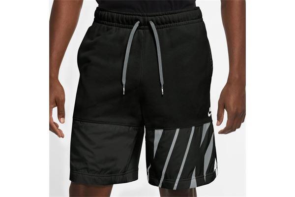 Pantaloncino Nike Sportswear NIKE SG   2132079765   CZ9952010