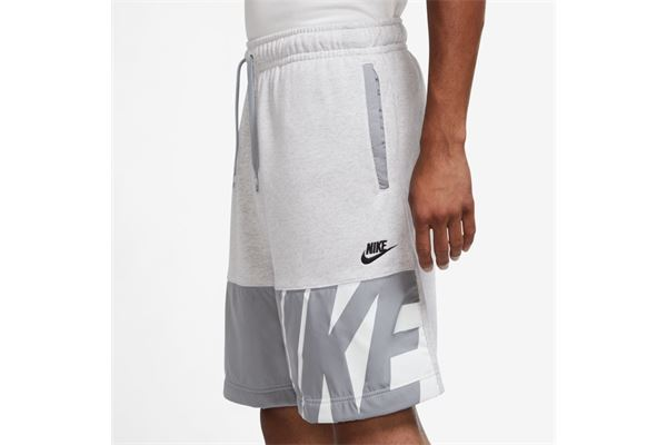 Pantaloncino Nike Sportswear NIKE SG | 2132079765 | CZ9952051