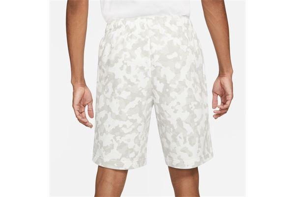 Pantaloncino Nike Sportswear NIKE SG | 2132079765 | DA0039121