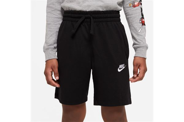 Pantaloncino da Bambino/Ragazzo Nike Sportswear NIKE SG | 2132079765 | DA0806010