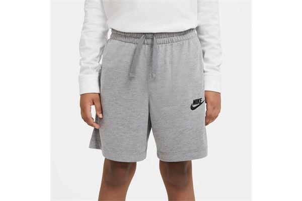 Pantaloncino da Bambino/Ragazzo Nike Sportswear NIKE SG | 2132079765 | DA0806091
