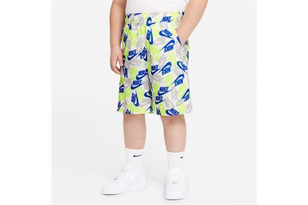 Pantaloncino Nike Sportswear NIKE SG   2132079765   DA0853100