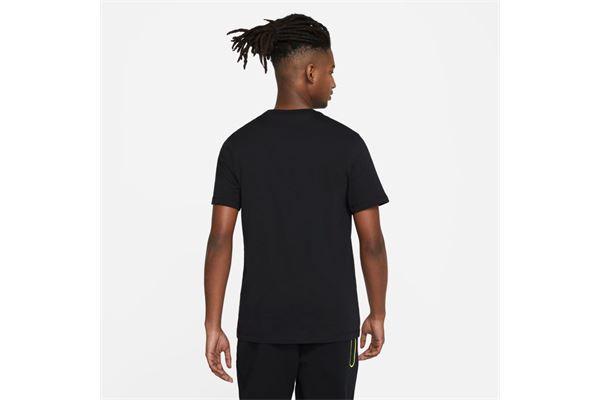 Maglia Nike Sportswear NIKE SG | -89515098 | DB6470010
