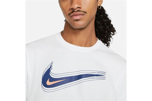 Maglia Nike Sportswear NIKE SG | -89515098 | DB6470100