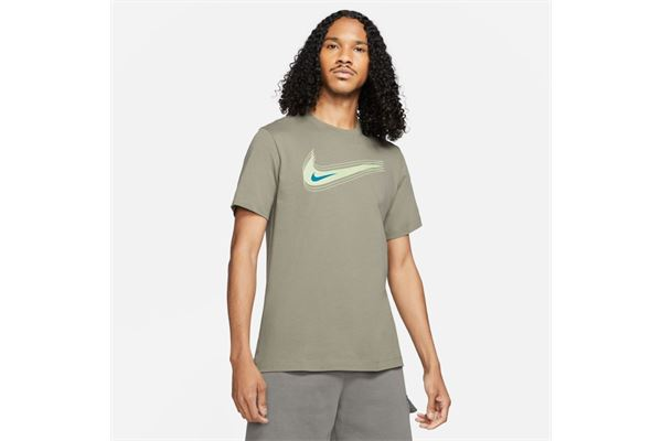 Maglia Nike Sportswear NIKE SG | -89515098 | DB6470320