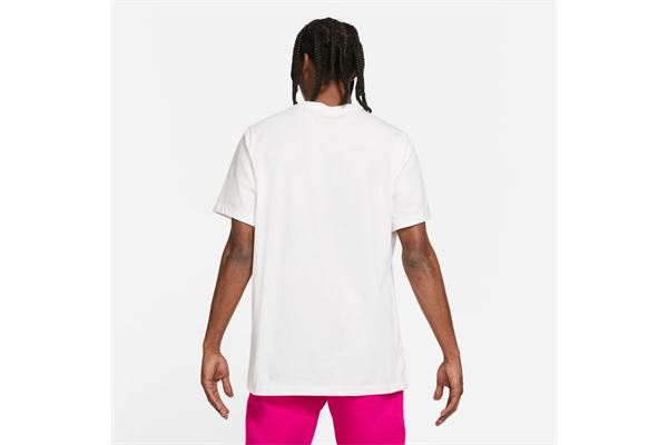 Maglia Nike Sportswear NIKE SG | -89515098 | DB6473100