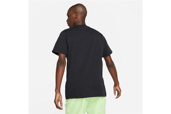 Maglia Nike Sportswear NIKE SG | -89515098 | DB6523010