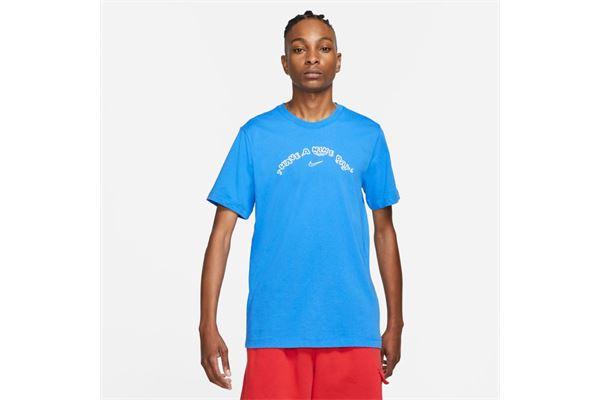 Maglia Nike Sportswear NIKE SG | -89515098 | DD1264435
