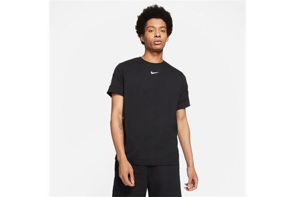 Maglia Nike Sportswear Repeat NIKE SG | -89515098 | DD4497010