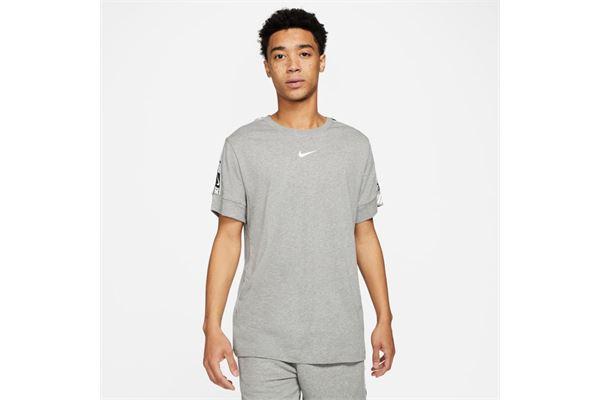 Maglia Nike Sportswear Repeat NIKE SG | -89515098 | DD4497063