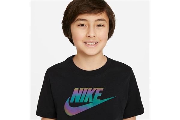 Maglia Bambino Nike Sportswear NIKE SG | -89515098 | DH6523010