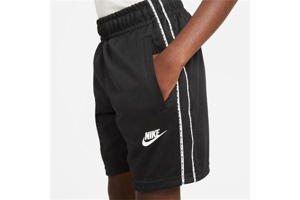 Pantaloncino Bambino Nike Sportswear NIKE SG   2132079765   DJ4013010
