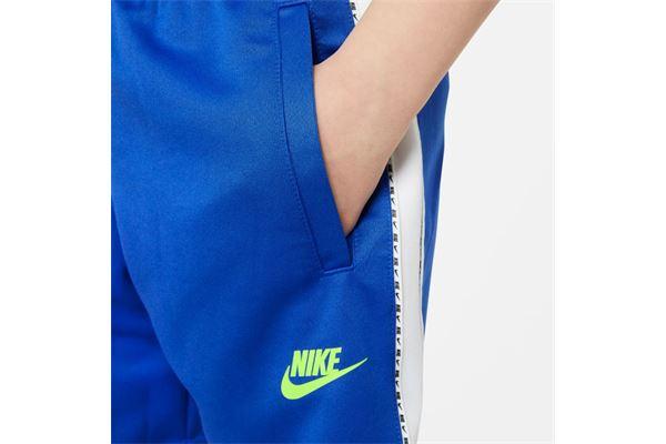 Pantaloncino Bambino Nike Sportswear NIKE SG | 2132079765 | DJ4013480