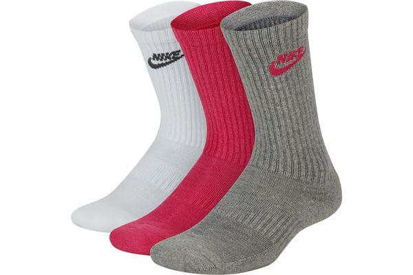 Calze Nike Everyday NIKE SG | 33 | SK0065979