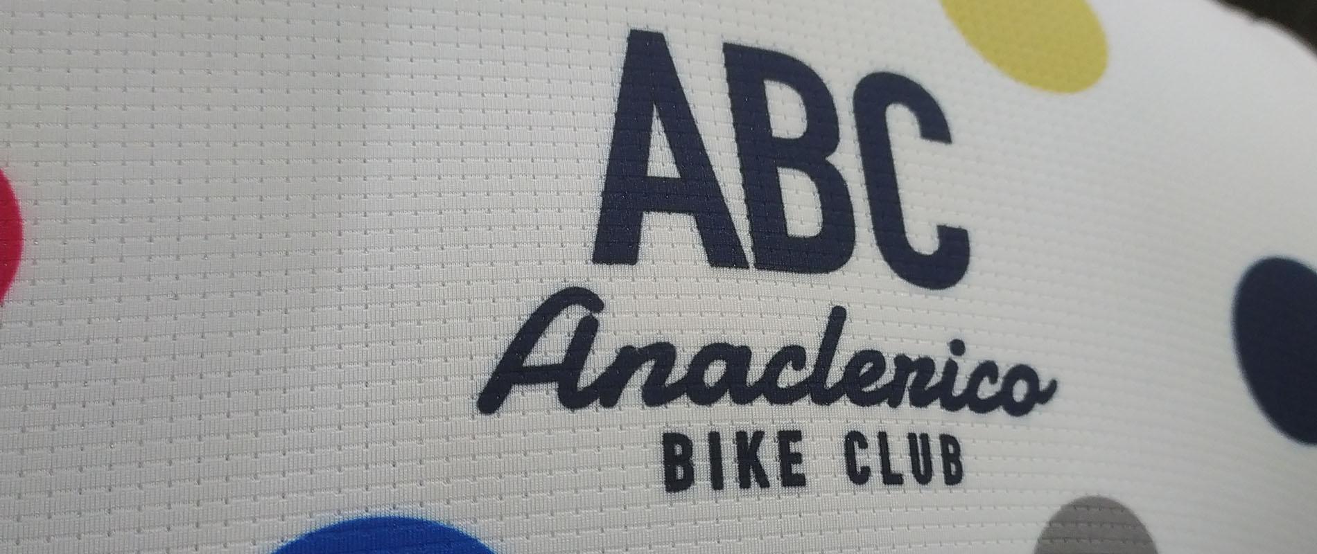 ABC Anaclerico Bike Club