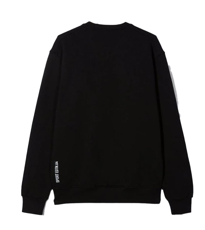 DSQUARED 2 |  | DQ0301DQ900
