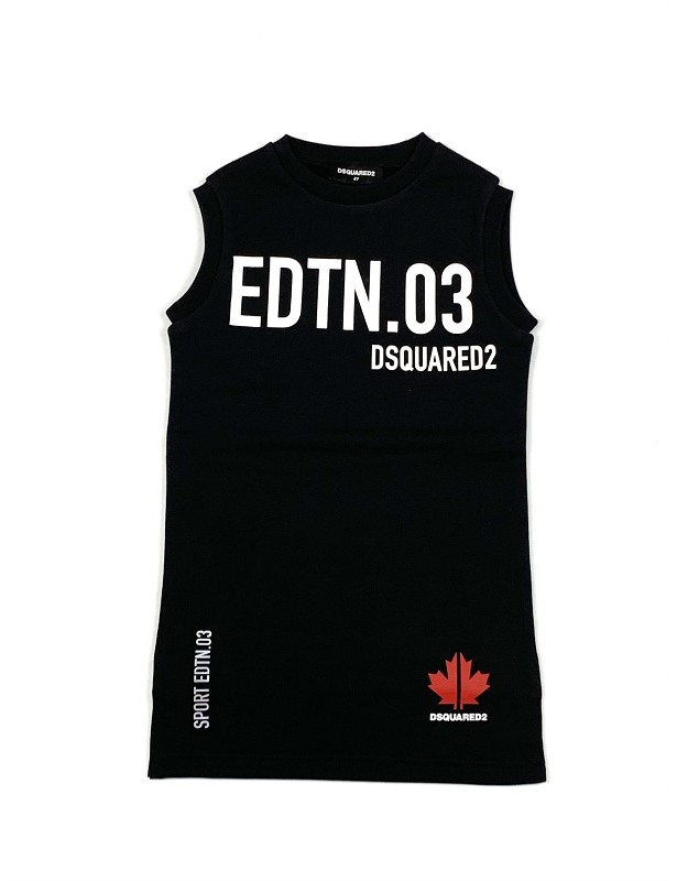 DSQUARED 2 |  | DQ0023DQ900