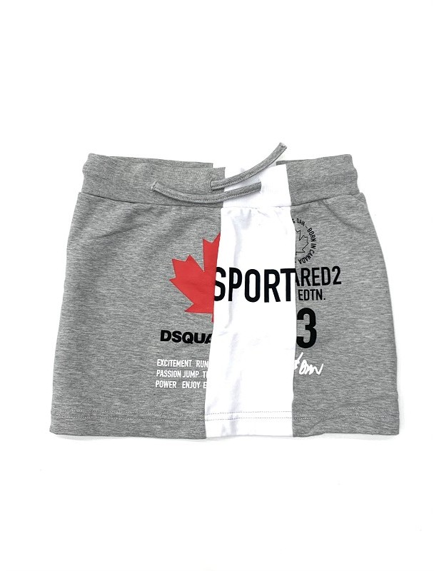 DSQUARED 2 |  | DQ0027DQ911
